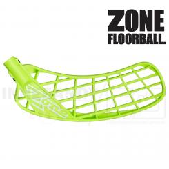 Zone Hyper Blad - Neon Green