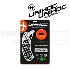 Unihoc Accessories Kit Unity