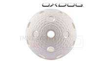 Oxdog Rotor Floorballbold