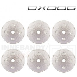 Oxdog Rotor - 6 stk.
