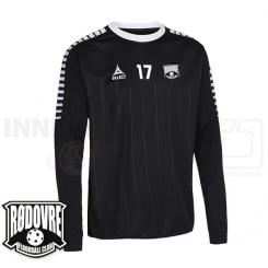 Træningstrøje Langærmet - Rødovre FC
