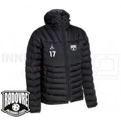 Klub Jakke - Rødovre FC