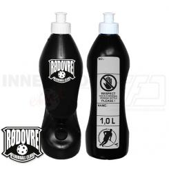 Drikkedunk - Rødovre FC