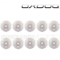 Oxdog Rotor - 10 stk.