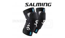 Salming ProTech Knæbeskyttere