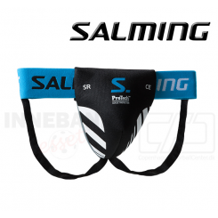 Salming ProTech Skridtbeskytter