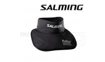 Salming ProTech Halsbeskytter