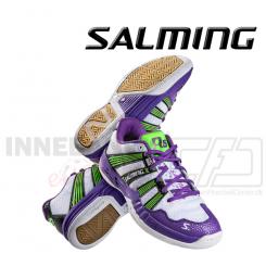 Salming Race R5 2.0 W