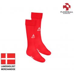 Hjemmebane Spillestrømper - Landshold Merchandise