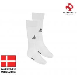 Udebane Spillestrømper - Landshold Merchandise