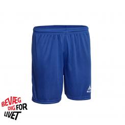 DGI Ferieskole Spilleshorts - Select Pisa - Blue