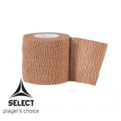 Profcare Stretch Bandage - 7,5 cm x 4,5 m