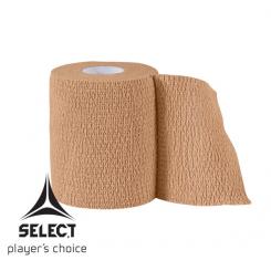Profcare Stretch Extra Bandage - 6 cm x 3 m