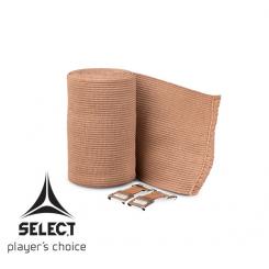 Profcare Elastic Bandage - 7,5 cm x 7 m