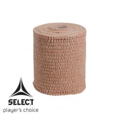 Tensoplus Bandage - 8 cm x 3 m
