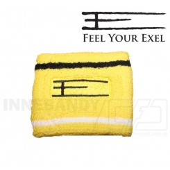 Exel Wristband E gul