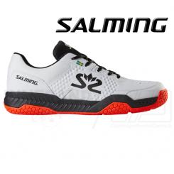 Salming Hawk Court Shoe Men