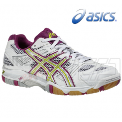 Asics Gel Tactic - Dame