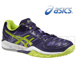 Asics Gel Fastball - Dame