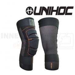 Unihoc Flow Knæbeskyttere