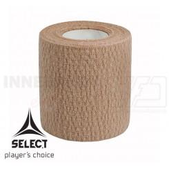Articare Selvhæftende Bandage - 6 cm x 4,5 m
