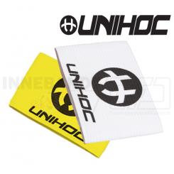 Unihoc Badge Anførerbind