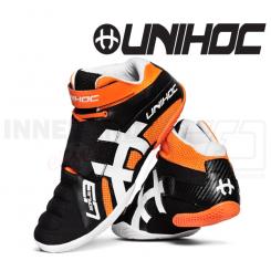 Unihoc U3 Goalie