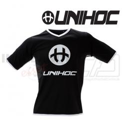 Unihoc Dominate Spilletrøje