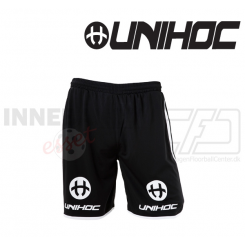 Unihoc Dominate Spilleshorts