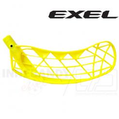 Exel Mega 2.0 blad