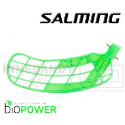 Salming Q1 BioPower Blad