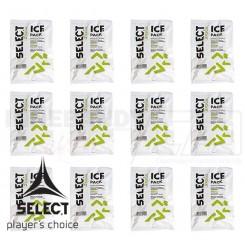 Ice pack II - 12 stk