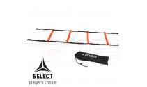 Select Agility / Koordinationsstige - indendørs