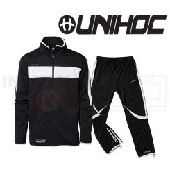 Unihoc Træningsdragt - Cadiz