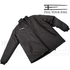 Exel Team Jacket