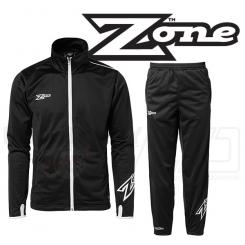 Zone Træningsdragt - Reflector