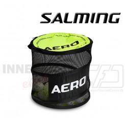 Salming Aero Ballbag