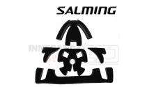 Salming Elite/Cross Målmandshjelm Padding/Replacement kit