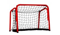 Mål 45 x 60 cm - collapsible