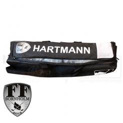 Klubtoolbag - FF Bornholm