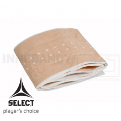 Select Plaster