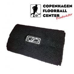 CFC Svedbånd