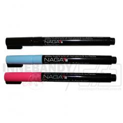 Naga Whitebord Marker