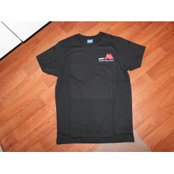 T-shirt - Aasted