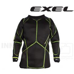 Exel G1 Protection Shirt