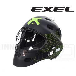 Exel G1 Hjelm - Sr
