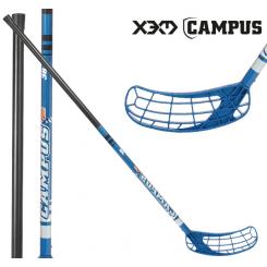 X3M Campus 36 Blue