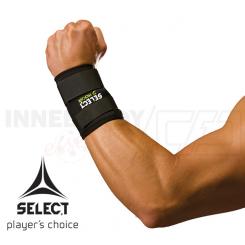 Select Håndledsbind - 6700