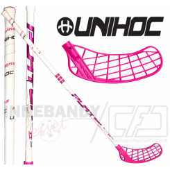 Unihoc Player3 Top Light II 29 SMU