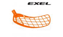 Exel AIR blad